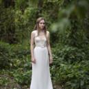 130x130 sq 1449164196929 print anglo couture djamel wedding photography 36w