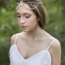 130x130 sq 1449164357371 print anglo couture djamel wedding photography 45w