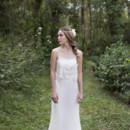 130x130 sq 1449164471452 print anglo couture djamel wedding photography 50w