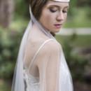 130x130 sq 1449164497856 print anglo couture djamel wedding photography 48w