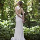 130x130 sq 1449164706222 print anglo couture djamel wedding photography 81w