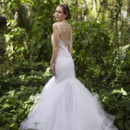 130x130 sq 1449164738779 print anglo couture djamel wedding photography 86w