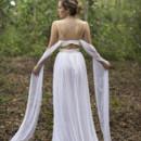 130x130 sq 1449164812051 print anglo couture djamel wedding photography 92w