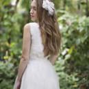 130x130 sq 1449164863284 print anglo couture djamel wedding photography 95w