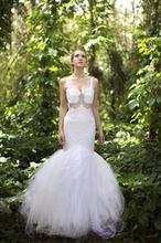 220x220 1449166026 eb104cf886cb7bd7 print anglo couture djamel wedding photography 88web