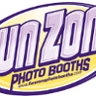 Fun Zone PhotoBooths