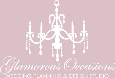 Glamorous Occasions wedding Planning & Design Studio