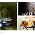 130x130 sq 1264096547639 weddingshow.012