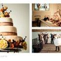 130x130 sq 1264096547842 weddingshow.011