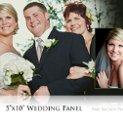 130x130 sq 1264096564108 weddingshow.020