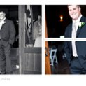130x130 sq 1264096569170 weddingshow.025
