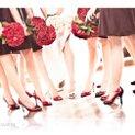 130x130 sq 1264096571373 weddingshow.026