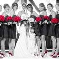 130x130 sq 1264096579467 weddingshow.030