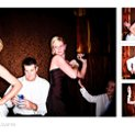 130x130 sq 1264096587327 weddingshow.035