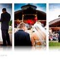130x130 sq 1264096590342 weddingshow.037