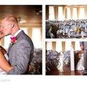 130x130 sq 1264096603780 weddingshow.046
