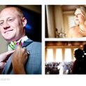 130x130 sq 1264096607202 weddingshow.047