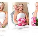 130x130 sq 1264096613061 weddingshow.052