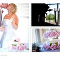 130x130 sq 1264096619092 weddingshow.055