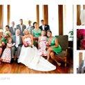 130x130 sq 1264096619889 weddingshow.056