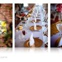 130x130 sq 1264096626686 weddingshow.060