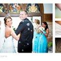 130x130 sq 1264096635733 weddingshow.065