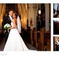 130x130 sq 1264096635748 weddingshow.064