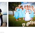 130x130 sq 1264096649577 weddingshow.073