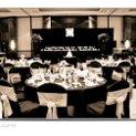 130x130 sq 1264096657827 weddingshow.077