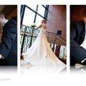130x130 sq 1264096662092 weddingshow.080