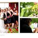 130x130 sq 1264096669327 weddingshow.083