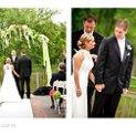 130x130 sq 1264096675702 weddingshow.087