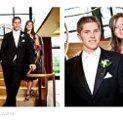130x130 sq 1264096678702 weddingshow.088