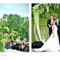 130x130 sq 1264096679498 weddingshow.089