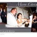 130x130 sq 1264096683717 weddingshow.091
