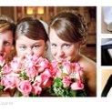 130x130 sq 1264096687483 weddingshow.093