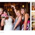 130x130 sq 1264096692092 weddingshow.096