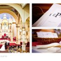 130x130 sq 1264096703358 weddingshow.101