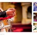 130x130 sq 1264096707498 weddingshow.103
