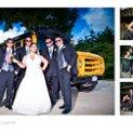 130x130 sq 1264096713186 weddingshow.104