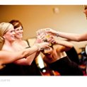 130x130 sq 1264096721498 weddingshow.108