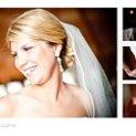 130x130 sq 1264096722139 weddingshow.109