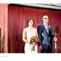 130x130 sq 1264096731327 weddingshow.112