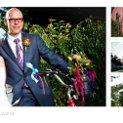 130x130 sq 1264096731952 weddingshow.113