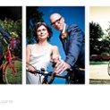 130x130 sq 1264096736967 weddingshow.115