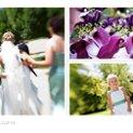 130x130 sq 1264096740405 weddingshow.116
