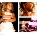 130x130 sq 1264096746186 weddingshow.118