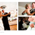 130x130 sq 1264096746686 weddingshow.119