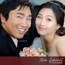 130x130_sq_1264100526257-weddingwirelogo