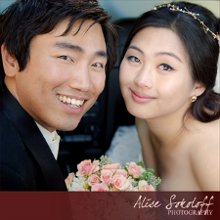 220x220_1264100526257-weddingwirelogo